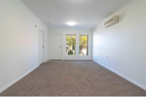 Retirement Villages & Property in Mount Barker, SA 5251 For Sale & Rent