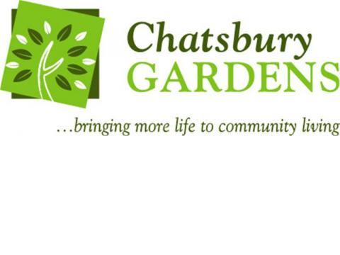 Chatsbury Gardens - Rental Village
