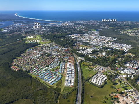 Retirement Villages & Property in Charlestown, NSW 2290 For Sale & Rent