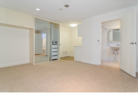 + $5,000 Bonus Package!* Enjoy a spacious apartment with your own kitchenette