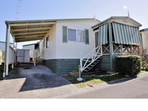 Retirement Villages & Property in Buff Point, NSW 2262 For