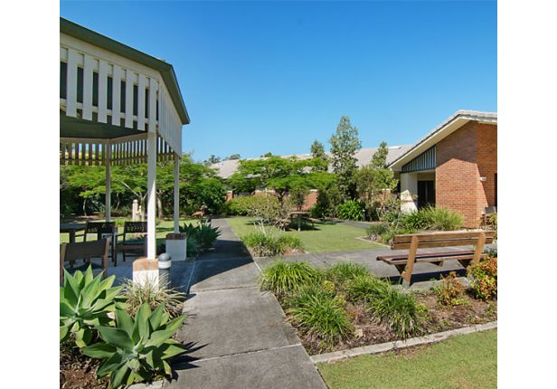 Allied Health Room For Rent Perth