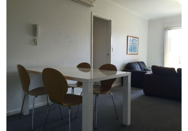 Furnished 1 Bedroom Apartment Adelaide Cbd Adelaide Sa