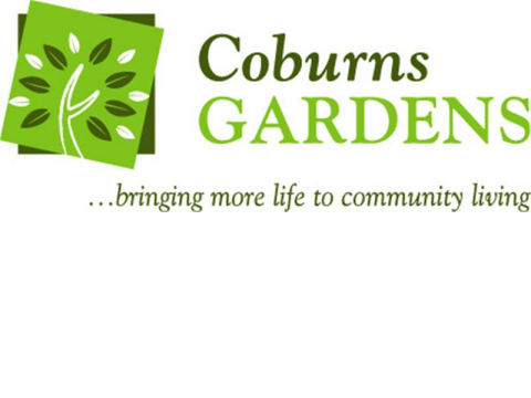 Coburns Gardens - Rental Village