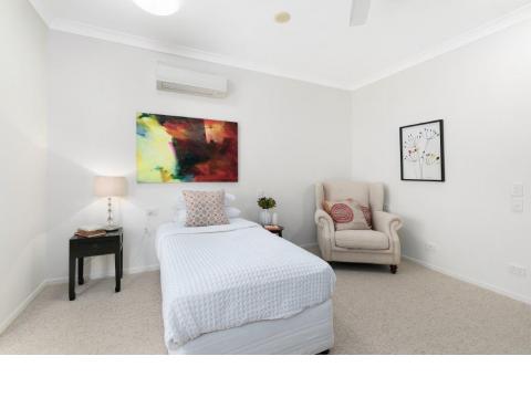 Apartment K5