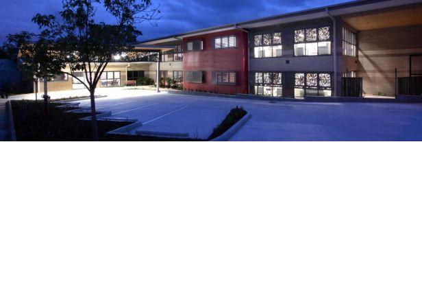 Nursing Home Facilities Brisbane