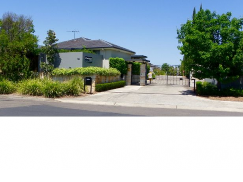 Retirement Villages & Property in Windsor, NSW 2756 For Sale & Rent