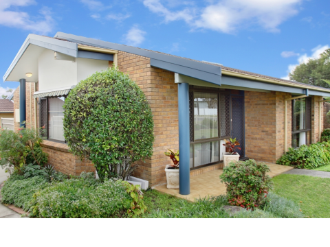 Retirement Villages & Property in Harrington, NSW 2427 For