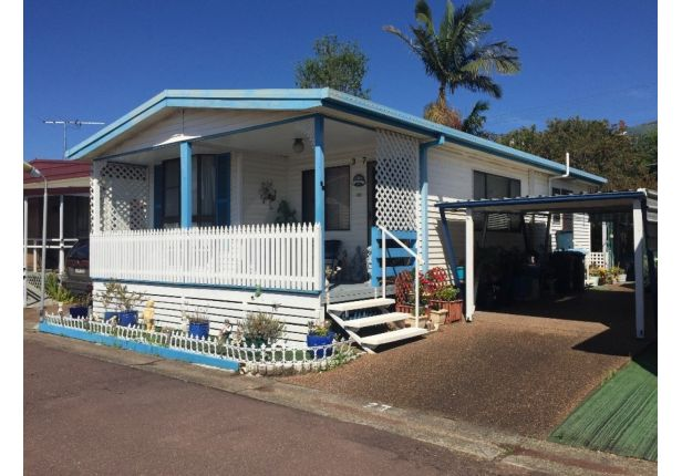 What Property For Sale In Brisbane In Belmont