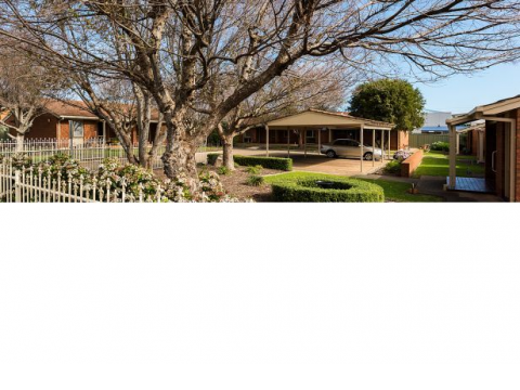 Retirement Villages & Property in Port Noarlunga, SA 5167 for Sale