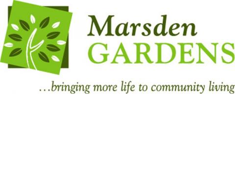 Marsden Gardens - Rental Village