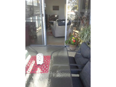 Room for Rent - Zillmere QLD
