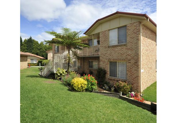 Stonelea court dural nsw for sale