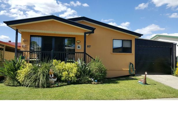 brisbane terrace goodna qld for sale