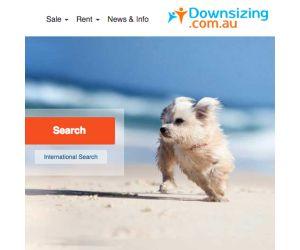 Thinking of Downsizing?