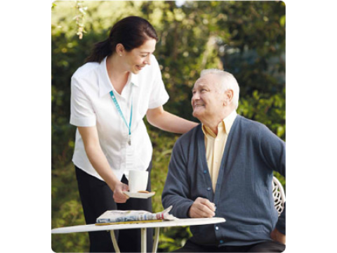 Prestige Inhome Care - Mornington Peninsula