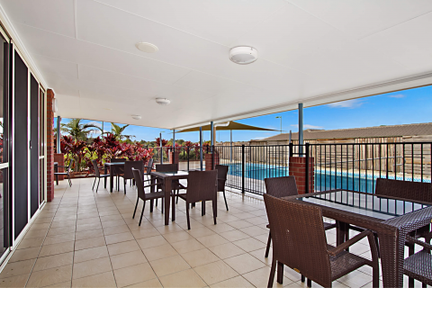 Retirement Villages & Property in Ipswich, QLD 4305 For Sale & Rent