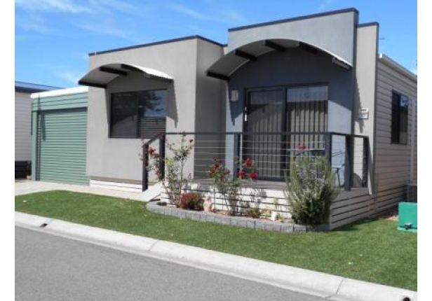 17 300 Clifton Avenue Leopold Vic For Sale