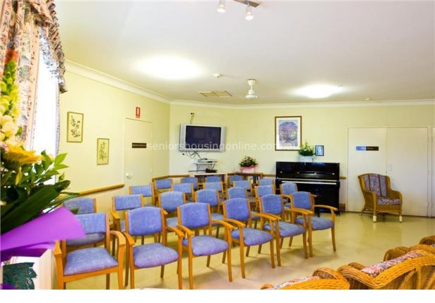 how to find hostel aged care adelaide