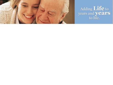 Lara Aged Care