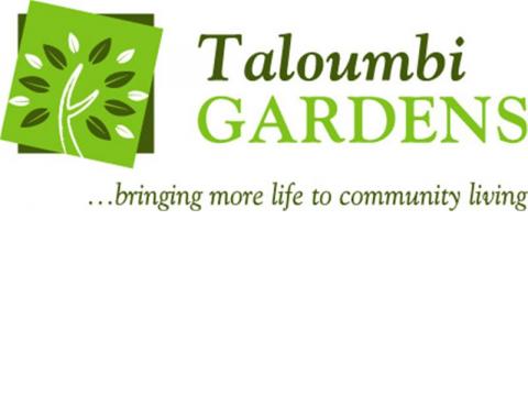 Taloumbi Gardens - Rental Village