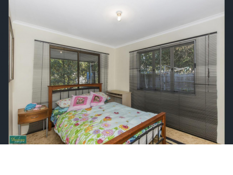 Seeking 50+ ladies to share comfortable welcoming home at Mitchelton