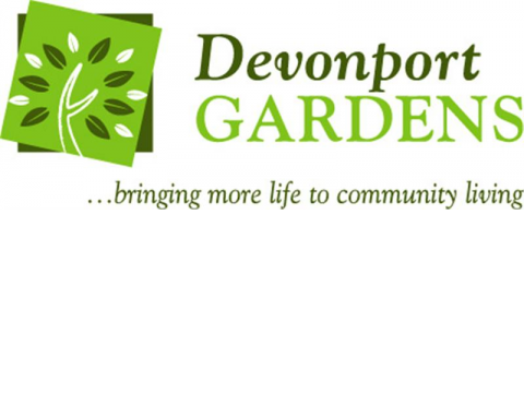 Devonport Gardens - Rental Village