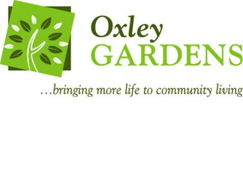 Oxley Gardens - Rental Village