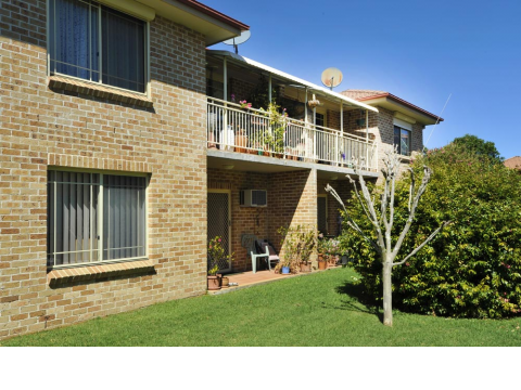 Great Location – Great Value!