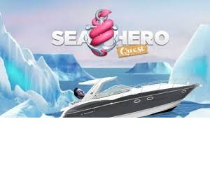 Sea Hero Quest: Free Game Helps Scientists Fight Dementia