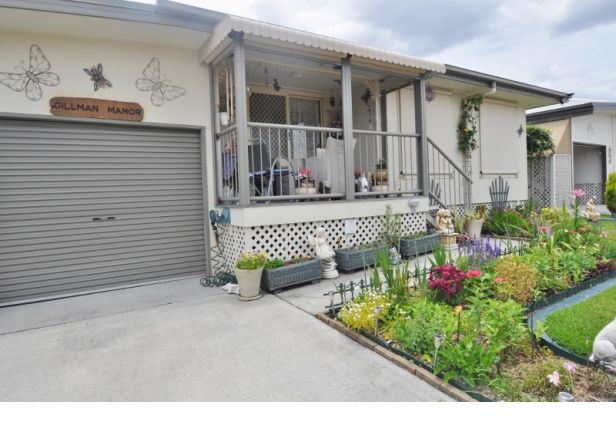 216/74 Beutel Street - Waterford West, QLD - For Sale
