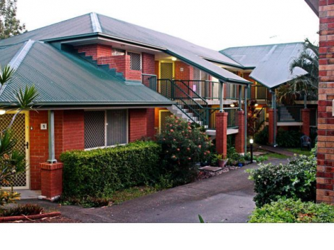 RENTAL! Best location and Best choice for your retirement living