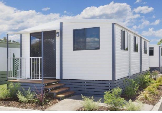 Hobart Rent Listing Properties
