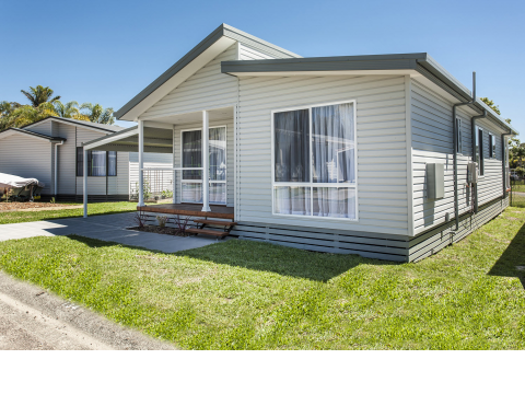 Retirement Villages & Property in Treeby, NSW 6164 For Sale & Rent