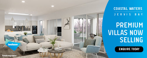 Retirement Villages & Property in Huskisson, NSW 2540 for Sale