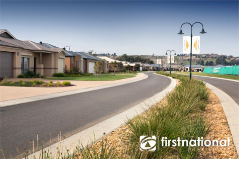 Goldcare Pakenham Lifestyle Village  is Over 55's lifestyle living redefined.
