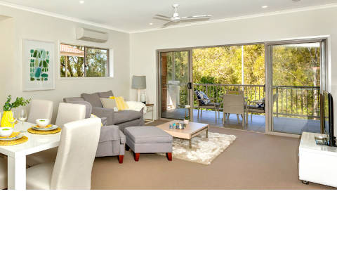 Aveo Durack, Brisbane - New Stage Now Selling