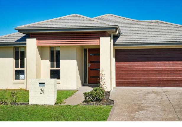 1126 Nelson Bay Road - Fern Bay, NSW - For Sale