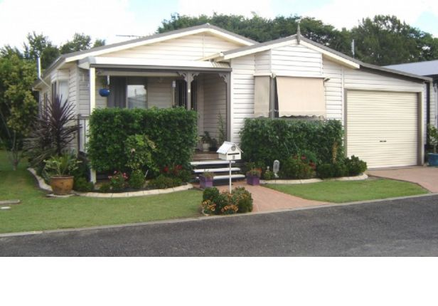 Summerland Way - Grafton, NSW - For Sale