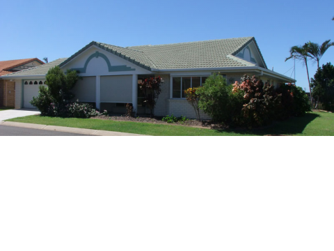 Home 59 Fraser Shores Retirement Villages