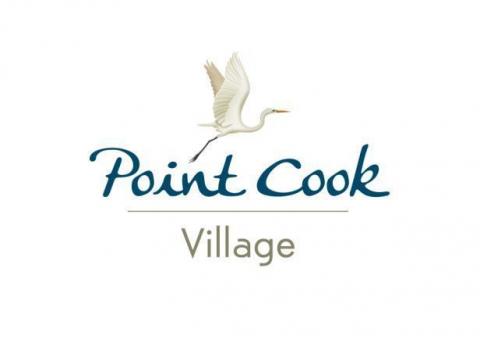 Point Cook Village