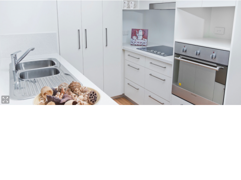 Quality Appliances and Fittings