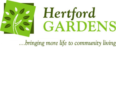 Hertford Gardens - Rental Village