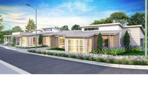Retirement Villages & Property in Port Kembla, NSW 2505 For