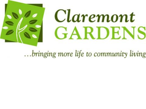 Claremont Gardens - Rental Village