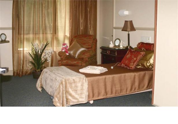 Opal Greenfern Place Browns Plains QLD - Bedroom furniture browns plains